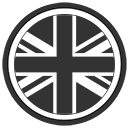 union-jack-flag-icon