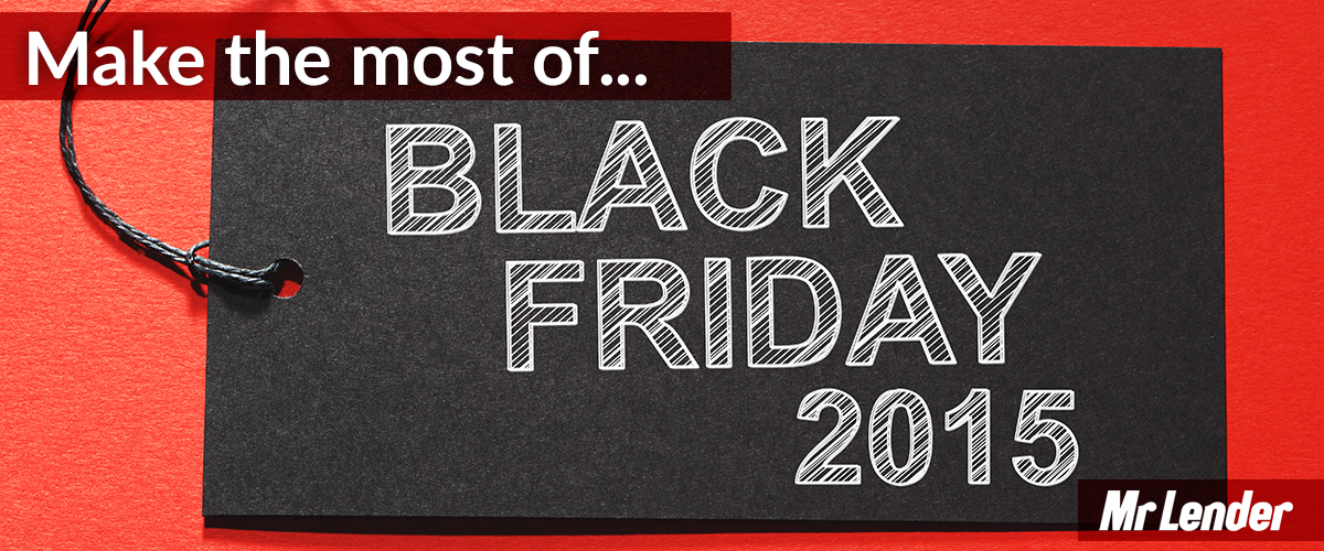 Black Friday blog header