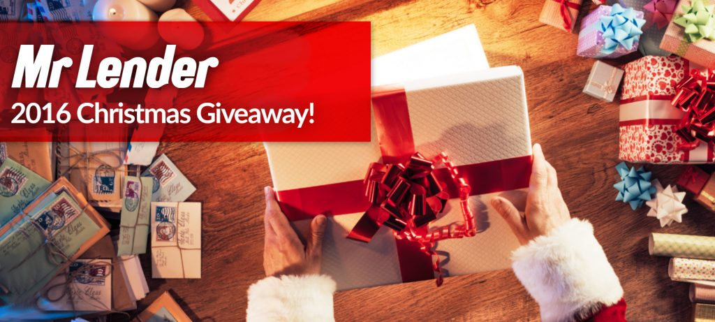 mr-lender-christmas-giveaway-2016