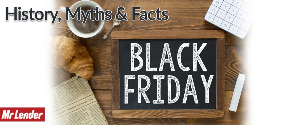 origin-of-black-friday-2016