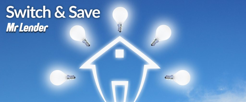 switch-and-save-energy-providers-2016