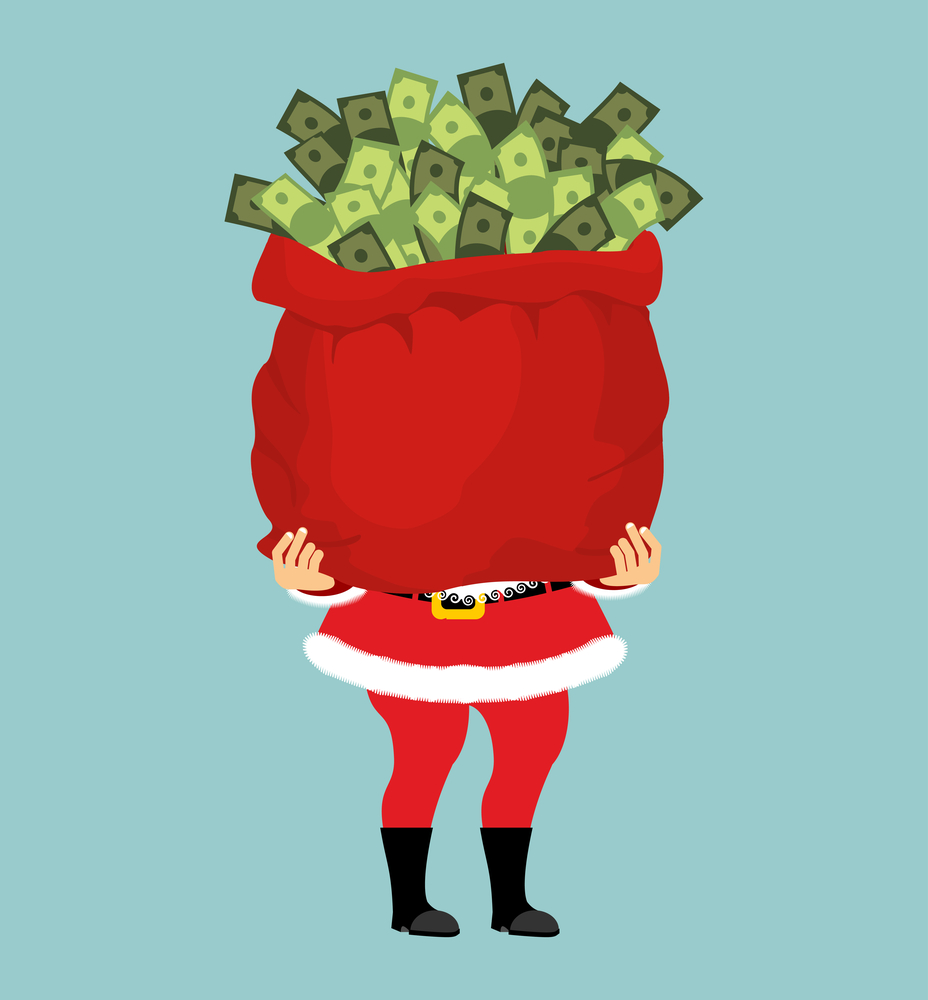 payday loans for christmas
