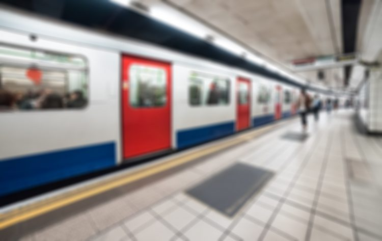 Tube strikes cost the UK economy