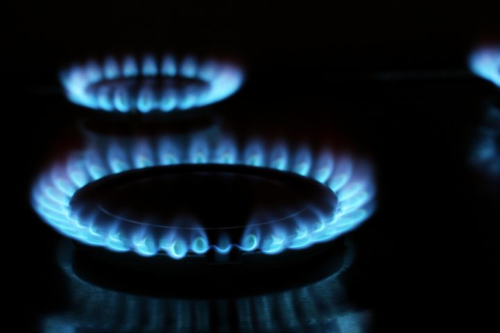 British Gas told to pay £9.5million in compensation