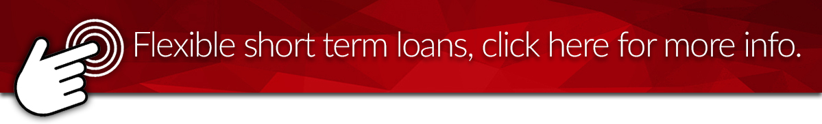 Citizen's Advice asked the question. Mr Lender, a leading short-term loan provider, answered...