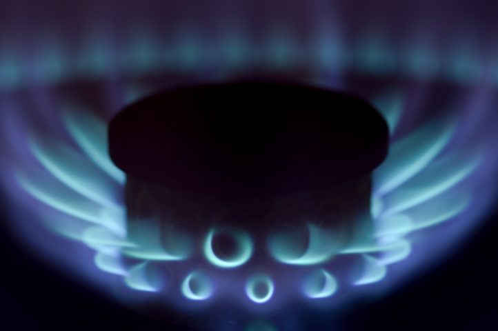 British Gas Announce New £100million Customer Loyalty Scheme
