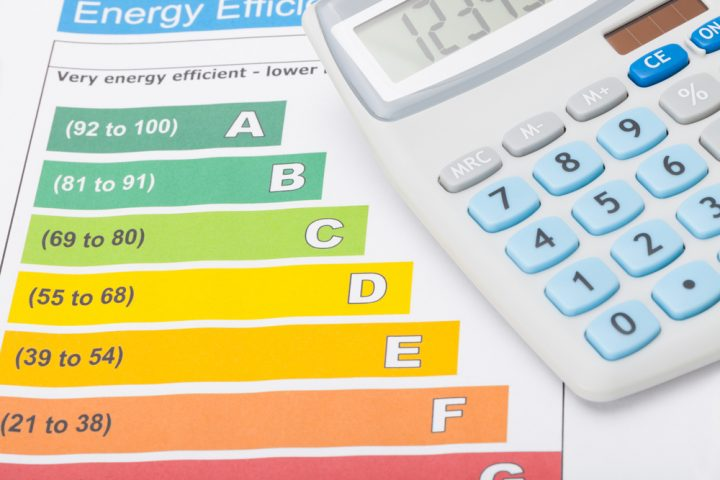 How to Save Money on Your Energy Bills This Year