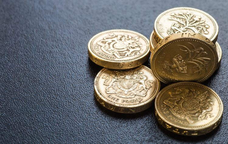 businesses named and shamed for not paying national minimum wage