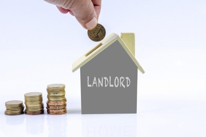 Santander Criticised for Telling Landlords to Raise Rents