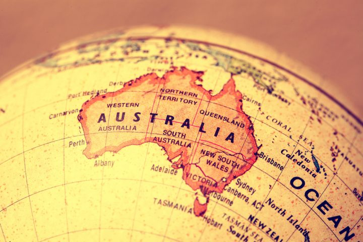 Payday Loans in Australia: What Are They and How Can You Apply?