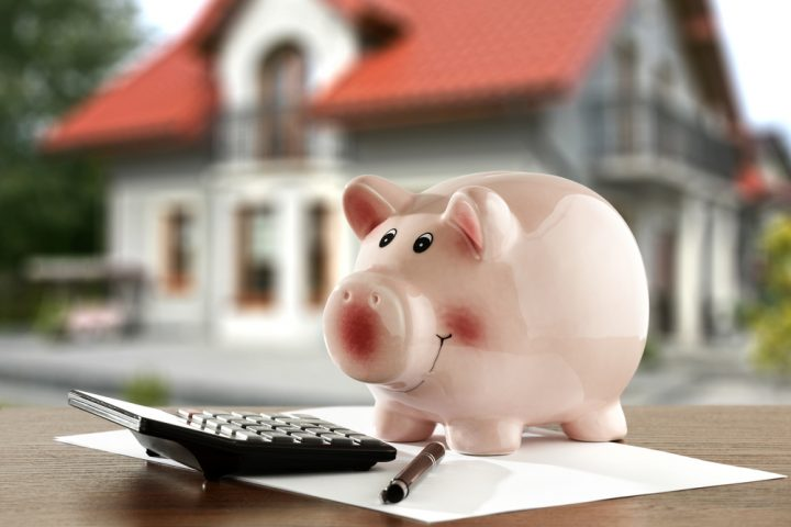 How to Save Money at Home: Ten Tips on Ways to Save around the House