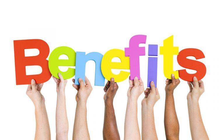 maternity allowance housing benefits