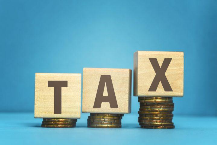 uk tax year uk taxes