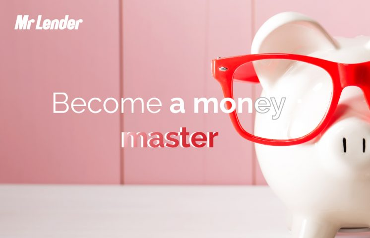money_master_img