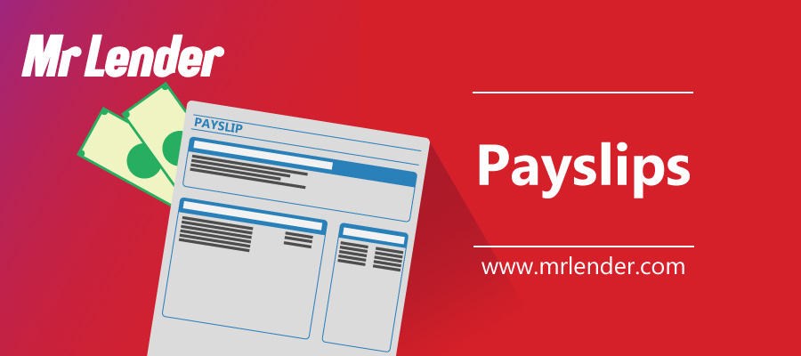Understanding your payslip