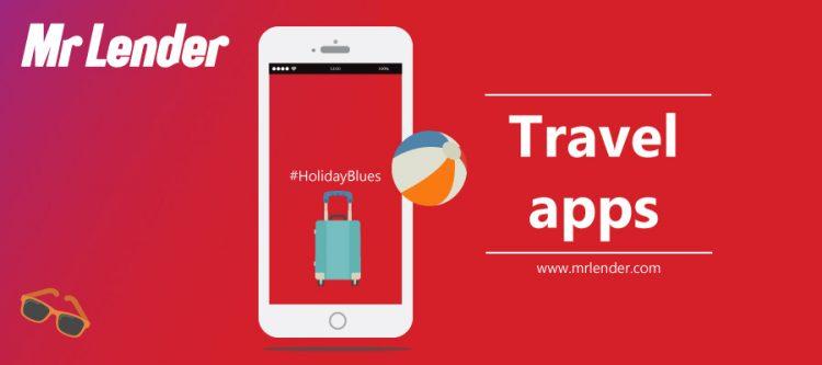 travel_apps_blog