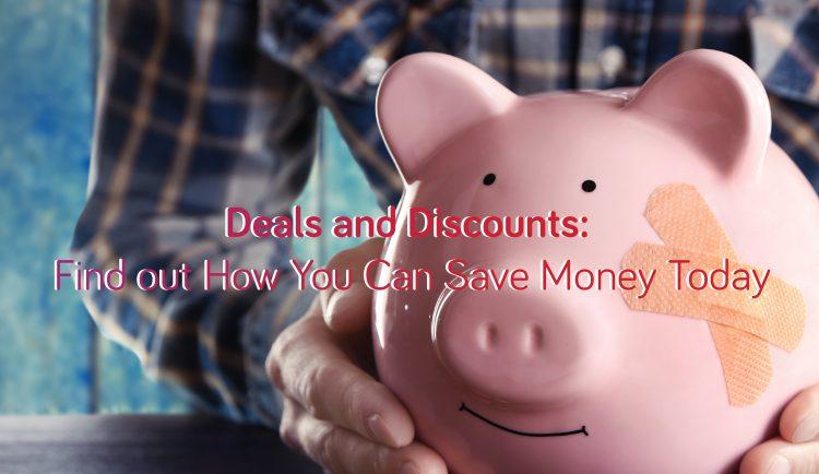 deals-01