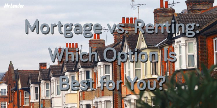 mortgage-vs-renting