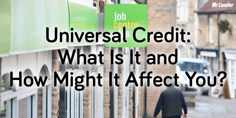 universal-credit