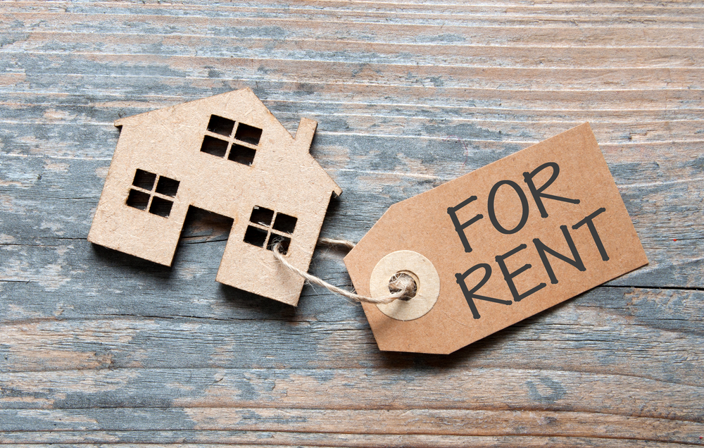 mortgage vs. renting