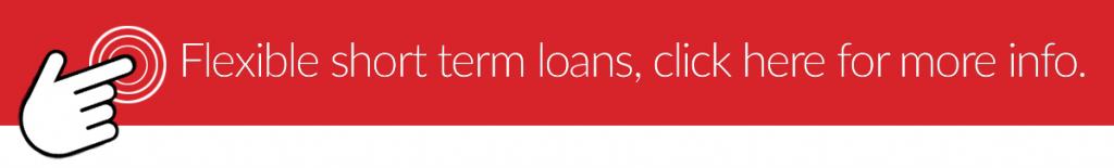 Flexible loans banner